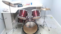 Tama Drumset for sale NEED GONE NOW