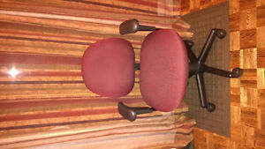 Office Chair / Perfect Condition