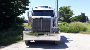 Cylinder Head | Find Heavy Equipment Near Me in Ontario