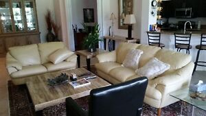 3 Bedroom plus den Condo for Rent in Naples, Florida
