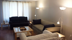 2 ROOMS AVAIL. - FEMALES - Incl Utilities