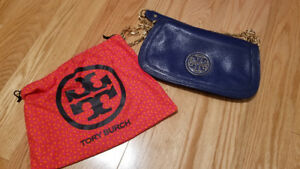 Selling Tory Burch Crossbody/Clutch