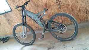 Norco fuse for sale