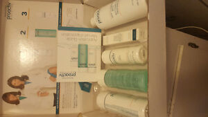 60 Day Supply Proactiv&Extras