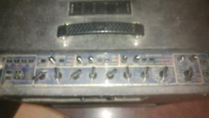 Vox 60 watt ad60vt $250