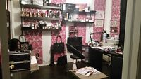 NorthSideBeauty&Spa (where beauty comes first)