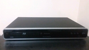 Philips Blu-ray Full HD 1080p