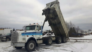 Rj Truck Sales Kitchener
