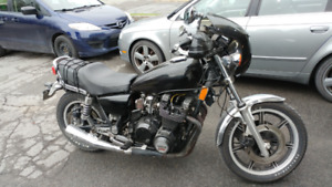 Yamaha Xs1100 | Kijiji in Ontario  - Buy, Sell & Save with Canada's