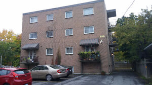 January 1st , All Inclusive 2 Bdrm Apt @ 552 Frontenac Street