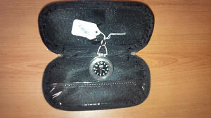Wella New Hairdresser Clock - for sale ! Kitchener / Waterloo Kitchener Area image 2