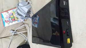 WiiU with games and 4 controllers, Can offer on anything West Island Greater Montréal image 3