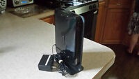 Netgear Dual Band Mobile Router  MBR1516 Wireless
