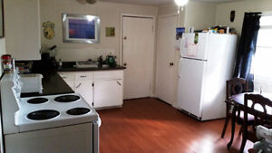 LARGE 2 BEDROOM APARTMENT IN ENFIELD/ELMSDALE/LANTZ AREA