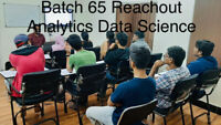 best data sciences course in hyderabad