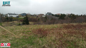 3 Lots on Country Drive with OVER $10000 PRICE REDUCTION EACH!!