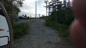 Land For Sale in Tors Cove. Water front view. St. John's Newfoundland image 4