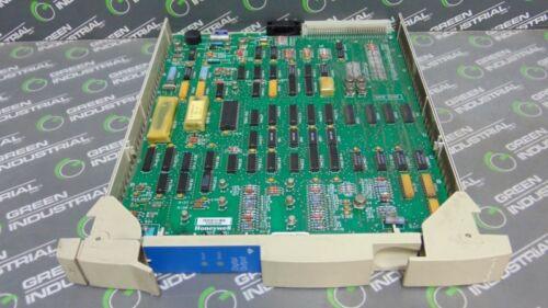 USED Honeywell 51304487-150 Digital Output Card HDW: P FW: G