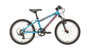 """Recherche vélo de montagne 20"""""""