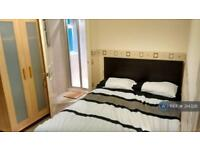 1 bedroom in Cobb Green, Watford, WD25