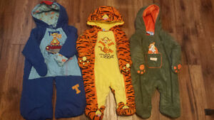 Baby Snow Suits London Ontario image 1