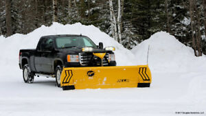 FISHER, FISHER SNOW PLOWS, FISHER V PLOWS
