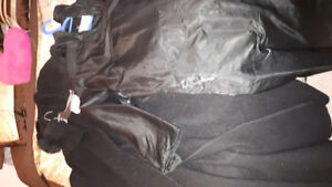 Ladies Lindstrom Winter jackets/shell, Excellent shape ..