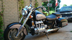 Awesome Ride 4Sale