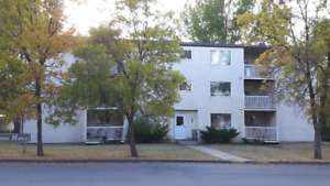 Only $660! Gorgeous 2 brm apartment in Shaunavon