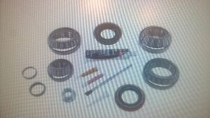 Bearing Kit for Ford 9.75 Differential F150