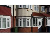 3 bedroom house in Kings Road, Harrow, Middlesex, HA2