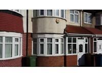 3 bedroom house in Kings Road, Harrow, Middlesex, HA2