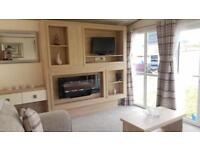 BABY LODGE STATIC CARAVAN FOR SALE ISLE OF WIGHT HAMPSHIRE SOUTH COAST IOW