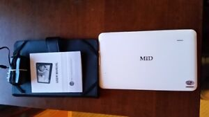 Android Tablet PC 9 inch MID M9000