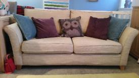 Next Brompton Sofa