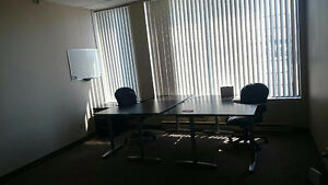 COMMERCIAL OFFICE FOR RENT LACHINE ALL INCLUDED