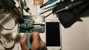 Professional Ipad, Iphone,and Andoriod phone repair!!! Adelaide CBD Adelaide City Preview