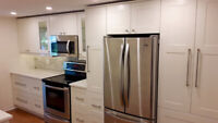 IKEA Kitchen Design and Installation Services