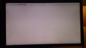 """Dell UP3214Q - 31.5"""" 4k monitor"""