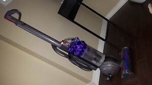 Dyson DC51 Upright vaccuum