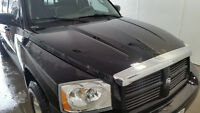 2006 Dodge Dakota SLT Pickup Truck 7400 obo