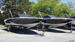 Glastron Sport Boats