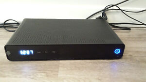 Shaw Gateway XG1 500GB HD PVR
