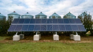 Solar Power - A Smart Financial Decision