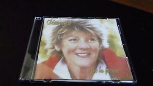 cd de Clémence