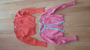 6/7 year old girl clothes