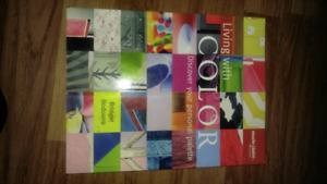 Design and renovation books