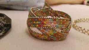 3 new bracelets for $2 all Edmonton Edmonton Area image 2