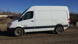 Sprinter | Kijiji in Manitoba  - Buy, Sell & Save with Canada's #1