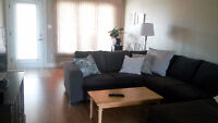 Two (2) Bedroom Apt in the Heart of Shediac